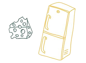 4. Mission Possible: stop food waste at its source
