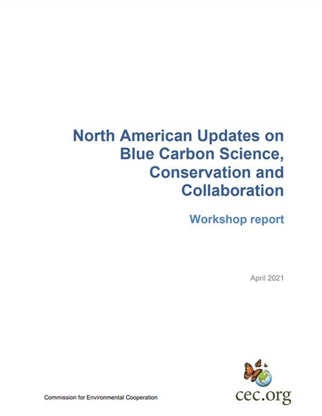 CEC Publication
