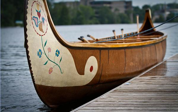 Great Lakes - NAPECA