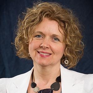 Nathalie Daoust