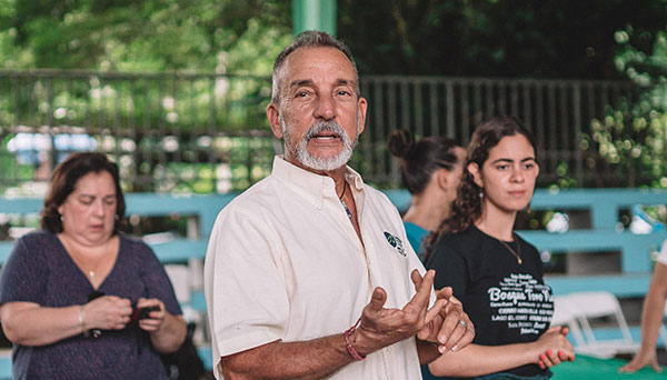 JPAC Puerto Rico