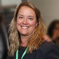 JPAC Member - Elizabeth Whitsitt