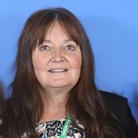 TEM Member - Kathy Hodgson-Smith