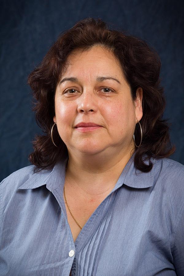 Liliana Paz Miller