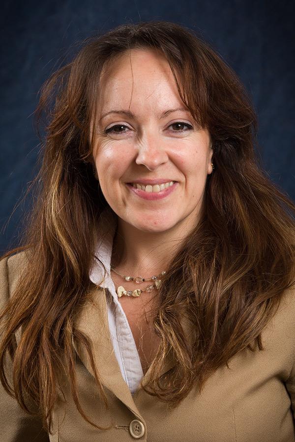 Malika Elhadj