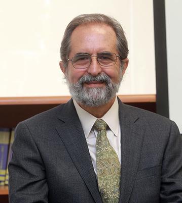 JPAC Member - Pedro Moctezuma Barragán