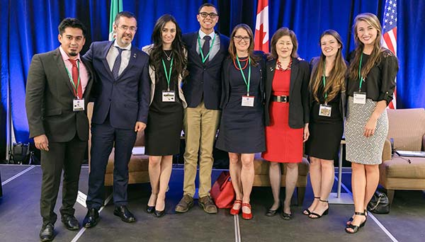 Youth Innovation Challenge Winners 2019
